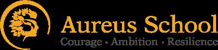 Aureus School